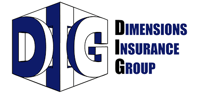 Dimensions Insurance Group
